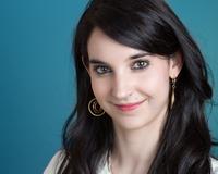 Stéphanie Yared