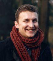 James Bingham
