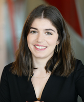 Anne Sophie  MICOUD