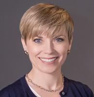 Erica Eby