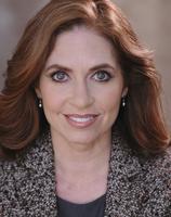Jill Bourque