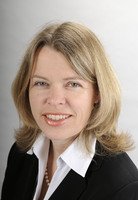 Kirsten Tangemann