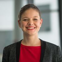 Marika Bernhard