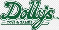 William Dollys