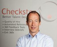 Yves Lermusi (Checkster)