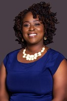 Dr. Kristy  Christopher-Holloway
