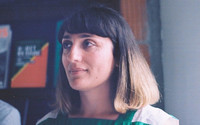 Serena Cangiano
