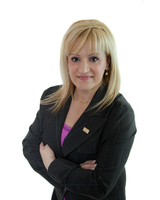 Alison Lopes