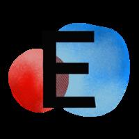 Esselstyn Foundation Brian Hart
