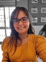 Sofia Barreto Cortes