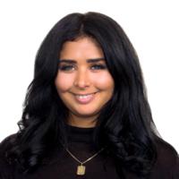 Sara Aouiti