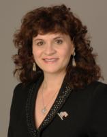Dr. Karen Panetta