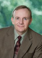 Peter Zornio