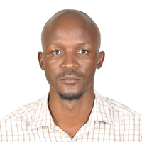 Innocent Tshilombo