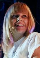 Kerstin Schiefelbein