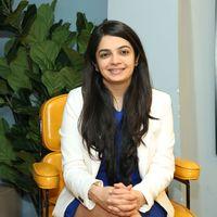 Neha Motwani