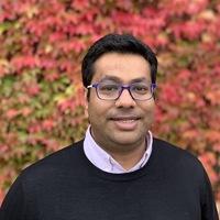 Mayur Singh