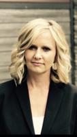 Sheri Walters  - Aon Canada National Broking