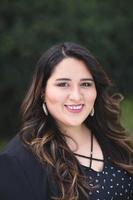 Daniela Rojas Florez