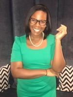 GCAPP   LeKara Simmons, MPH, CHES