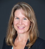 Gina McFetridge - Archway Insurance