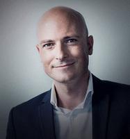 Martin Mössler