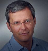 Michael Hofbaur
