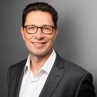 Andreas Mahl