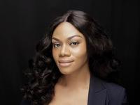 Nneka Chime
