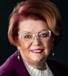 Monica Woldring - InsureLine Brokers Inc.
