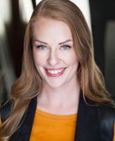 Chelsea Fitzpatrick | Park Insurance