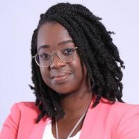 Amandla Ooko-Ombaka