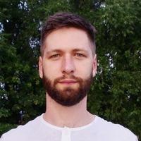 Sergii Ivashchenko