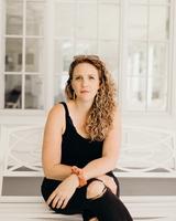 Melissa Sulley