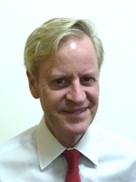 Jon Scheele