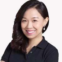 Gloria Wu