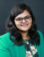 Gnana Lakshmi  T C
