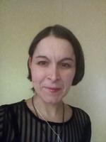 Karine Barbot