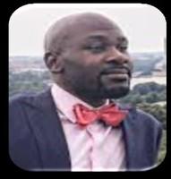Amos Akinyooye