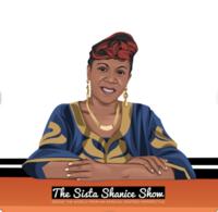 Sista Shanice