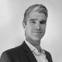 Gerhard Visagie