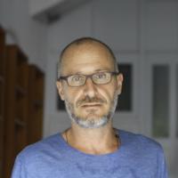 Stefano Funari