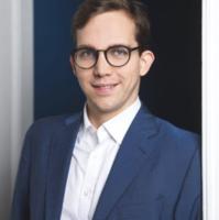 Jakob Thomä