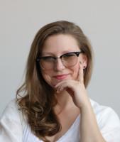 Suz Okie, Circular Economy Analyst, GreenBiz