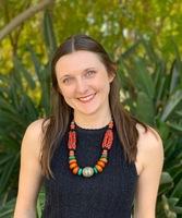 Lauren Phipps, Circular Economy Director & Sr Analyst, GreenBiz