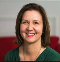 Louise Kjellerup Roper