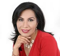 Allison  Silva