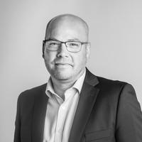 Jon Lindén