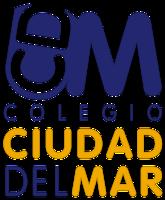 Ricardo Recuero COLEGIO CIUDAD DEL MAR