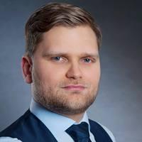 Manuel Kreitmeir